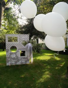 photobooth-palloncini